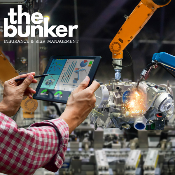manufacturing-cyber-risks