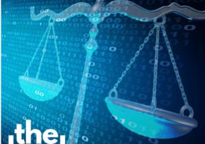 Lawyer cyber liability
