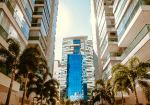 Florida Condo Association Insurance